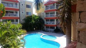 NATTY'S BEACH, Punta Cana, RD., Punta Cana