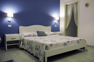 Sogno Salento Apartments