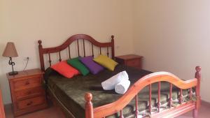 Holiday Home Tía Juana