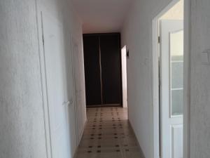 Апартаменты Center - фото 6