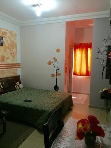 Appartement Meublé Le Prince