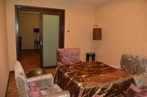 Meilihua Hotel, Отели  Чэнду - big - 13
