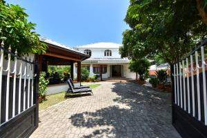 obrázek - Jessies Guest House Seychelles
