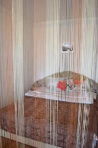 Apartment Na Dekabristov, Appartamenti  Grodno - big - 14