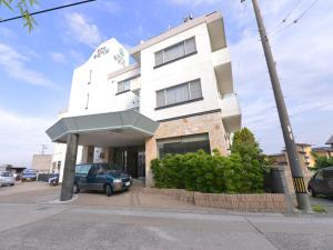 Тита - Hotel Yagobei
