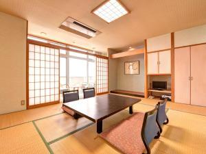 Фото отеля Hotel Yagobei