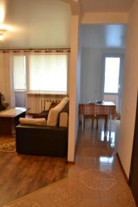 Apartment Na Dekabristov, Ferienwohnungen  Grodno - big - 15