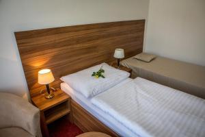 Hotel Saffron