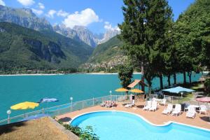 obrázek - Lago Park Hotel