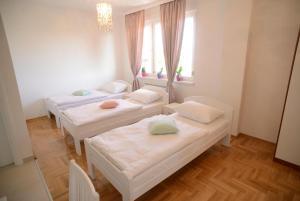Hostel Evropa Banja Luka, Баня-Лука