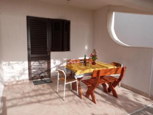 Apartment Niko SA2, Apartmanok  Pisak - big - 15