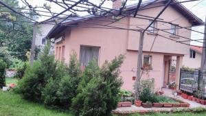Villa Faia