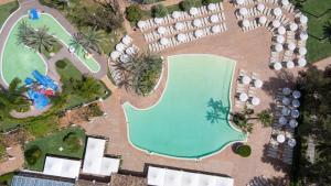 Iberostar Ciudad Blanca, Hotels  Port d'Alcudia - big - 42