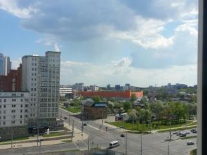 Апартаменты на Репина - фото 5