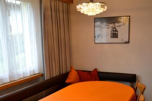 Arcula, Apartmány  Flims - big - 18