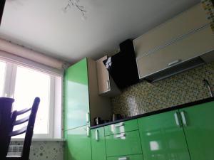 Апартаменты Минские каникулы - фото 15