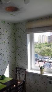 Апартаменты Минские каникулы - фото 13