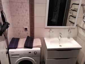 Апартаменты Минские каникулы - фото 9