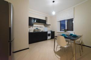 Мagellan, Apartments  Kazan - big - 13