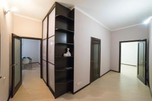 Мagellan, Apartments  Kazan - big - 38
