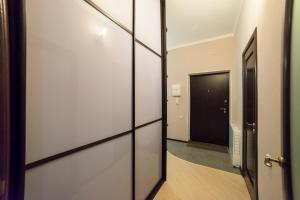 Мagellan, Apartments  Kazan - big - 37