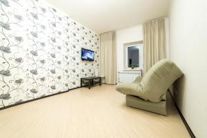 Мagellan, Apartments  Kazan - big - 34