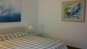 Apartamento Lagoa Ipanema, Affittacamere  Rio de Janeiro - big - 7