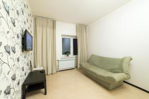 Мagellan, Apartments  Kazan - big - 32