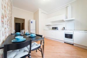 Мagellan, Apartments  Kazan - big - 30