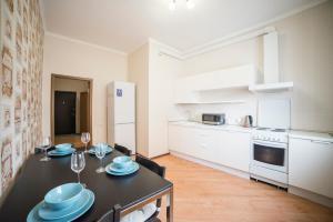 Мagellan, Apartments  Kazan - big - 29