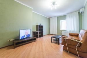 Мagellan, Apartments  Kazan - big - 24