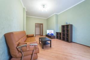 Мagellan, Apartments  Kazan - big - 23