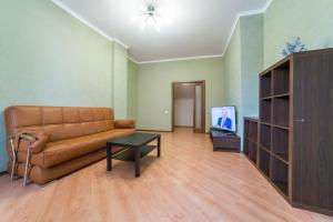 Мagellan, Apartments  Kazan - big - 22