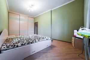 Мagellan, Apartments  Kazan - big - 20