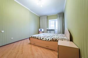 Мagellan, Apartments  Kazan - big - 19