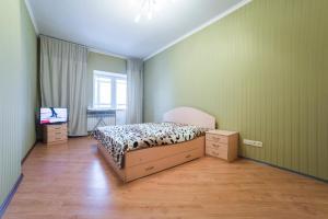 Мagellan, Apartments  Kazan - big - 18