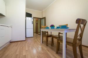 Мagellan, Apartments  Kazan - big - 14