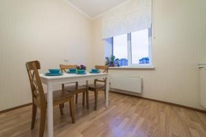 Мagellan, Apartments  Kazan - big - 15