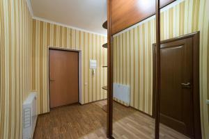 Мagellan, Apartments  Kazan - big - 6