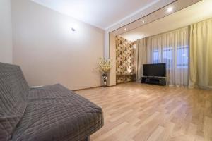 Мagellan, Apartments  Kazan - big - 43