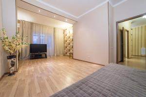 Мagellan, Apartments  Kazan - big - 42