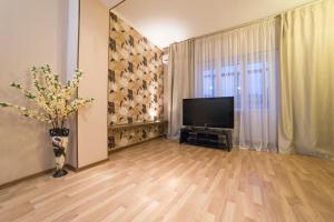 Мagellan, Apartments  Kazan - big - 41
