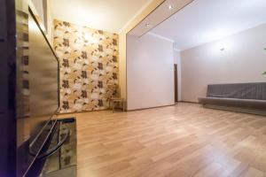 Мagellan, Apartments  Kazan - big - 39