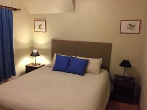 Apartamentos Chucao, Appartamenti  Osorno - big - 2
