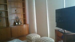 Apartamento Lagoa Ipanema, Guest houses  Rio de Janeiro - big - 21