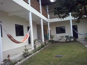 Pousada Villas do Arraial, Affittacamere  Arraial d'Ajuda - big - 24