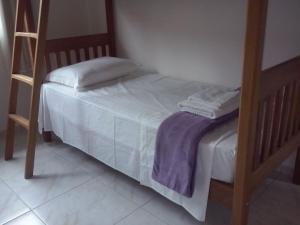 Pousada Villas do Arraial, Affittacamere  Arraial d'Ajuda - big - 27