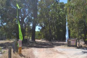 Kerriley Park FarmStay - Margaret River Wine Region, Western Australia, Australia