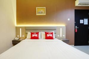 obrázek - ZEN Rooms near Teluk Tering