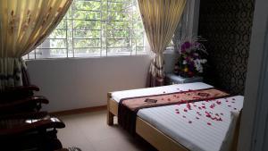 Especen Legend 2, Hotely  Hanoj - big - 8